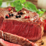 How to cook perfect steak