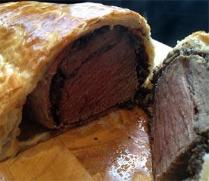 beef wellington 1