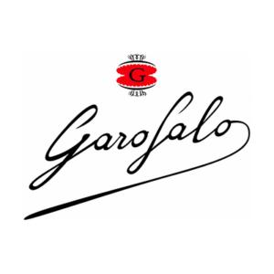 Garofalo